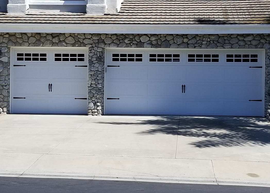 How to Keep Garage Door in its Best Form for Years to Come