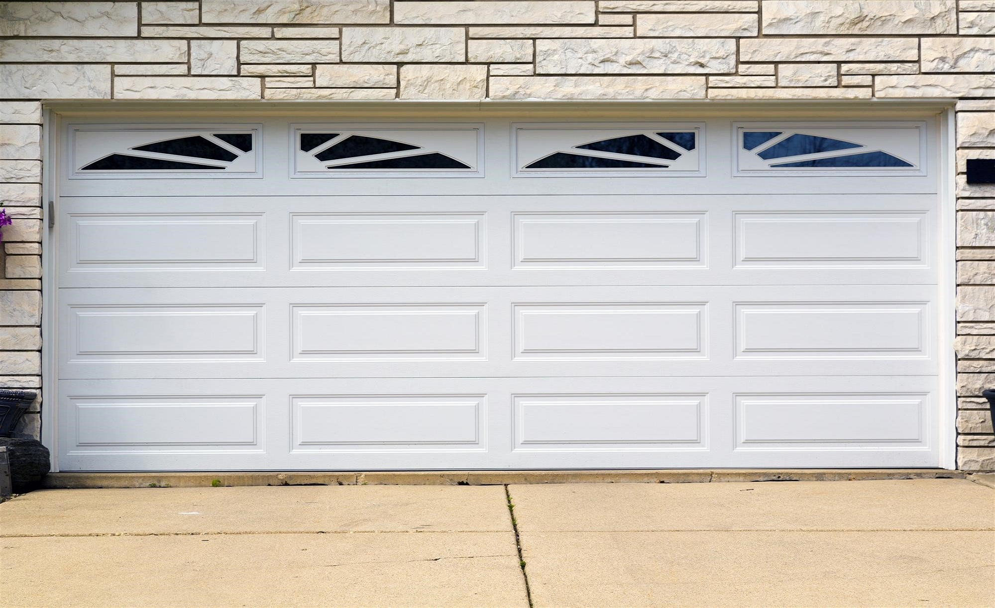 Garage Doors Parts and Components – Everything You Need to Know
